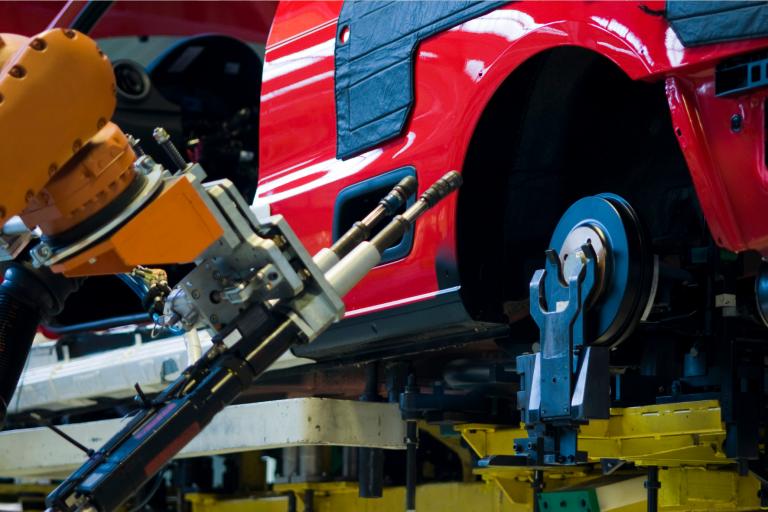welding-robot-automation