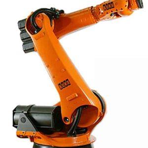 kuka-robot-KR210
